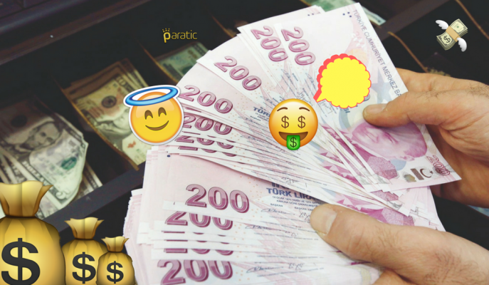 100 000 Lira Biriktirmek Icin 6 Basit Yol Paratic
