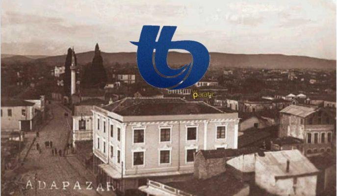 104 Yıllık Türk Ticaret Bankası'na Talip Çıktı
