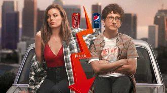 Uzmanlara Göre Taraflardan Biri Coca-Cola Biri Pepsi Diyorsa İlişki Bitiyor!