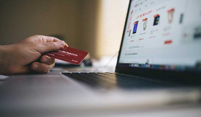 BDDK'dan Kredi Kartı Sahiplerini Yakından İlgilendirecek Açıklama: Süre Uzatıldı