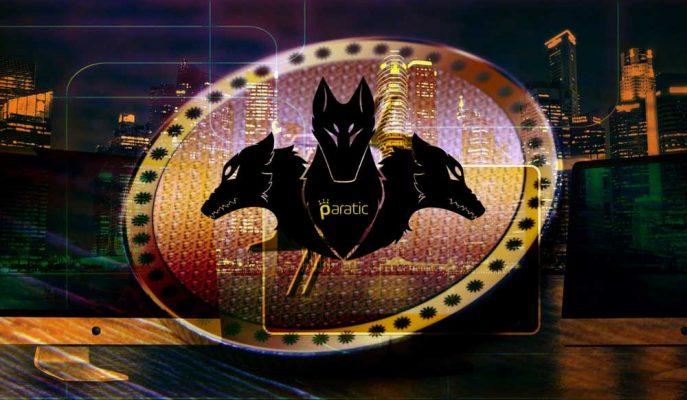 Bitcoini Olanlar Dikkat! Ünlü Fidye Yazılımı Geri Geldi