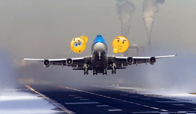 Gökyüzünün Yeni Hakimleri Otonom Uçaklar Kalkışa Hazır!