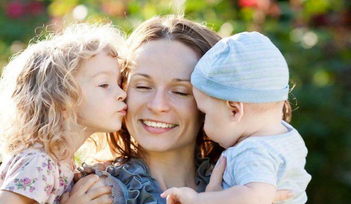 Çalışan Anneye Müjde! Yarım Gün Mesai Uygulaması Geliyor