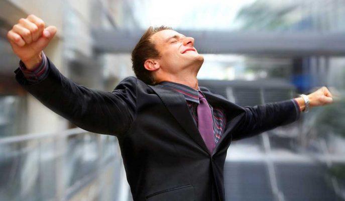 Çalışanları Sevindirecek Haber: Yıllık İzin Yönetmeliği Değişti!