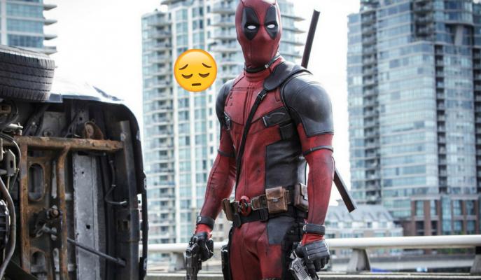 Deadpool 2'nin Çekimlerinde Dublör Kadın Hayatını Kaybetti!