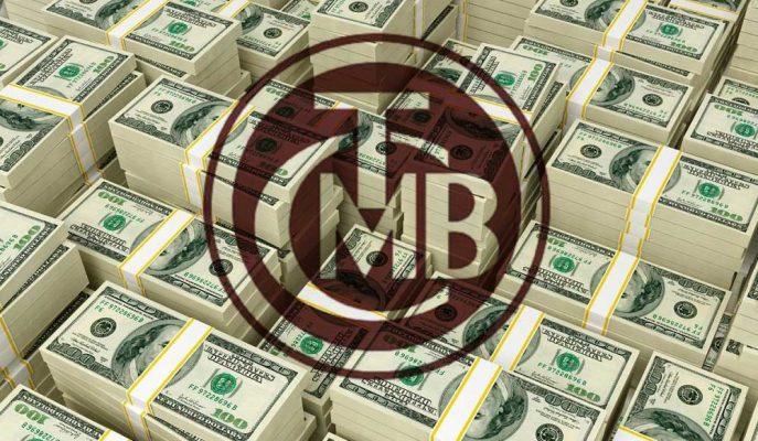 Dolar Merkez Bankası ile Düşüşe Geçti!