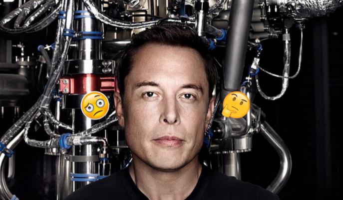 Elon Musk 12 Yıllık Asistanını Neden Kovdu?