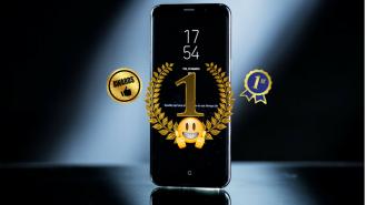 Yılın En İyi Akıllı Telefonu Hangisi?