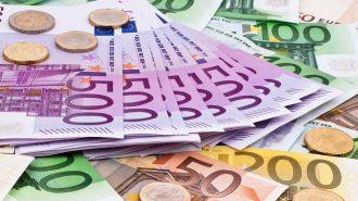 Euro Tarihi Zirveyi Gördü! Peki Bu Yükseliş Devam Edecek mi?