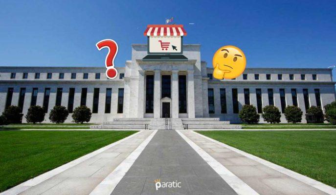 FED Neden Bir Türlü Enflasyon Hedefine Ulaşamadı?