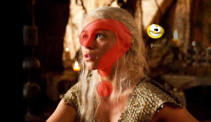 Game of Thrones Severler Buraya: Yeni Bölüm Sızdırıldı!