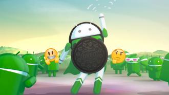 Google'ın Android Oreo Sürümü Hakkındaki Bütün Detaylar!