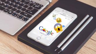 Apple Karının 3 Milyar Doları Google'ın Cebinden Gidiyor!