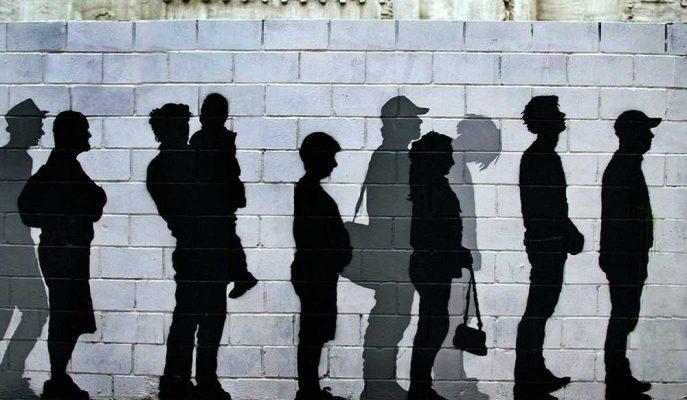 Mayıs Ayı İşsizlik Rakamları Açıklandı: Her 5 Gençten Biri İşsiz!