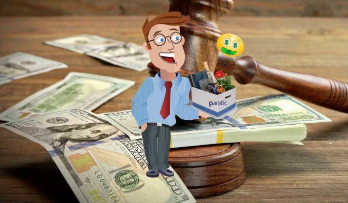 Milyonlarca Çalışanı Sevindirecek Yasa Geliyor!