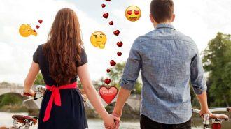 Partnerin Seni Gerçekten Seviyor mu? 8 Soruluk Bu Testte Cevabını Söylüyoruz!