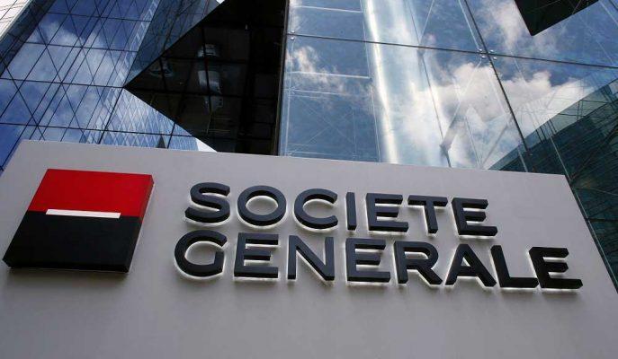 SocGen En Güçlü Boğa Görüşünü Türk Lirasına Verdi