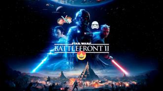 Star Wars Battlefront II ile Karanlık Tarafı Keşfedin!