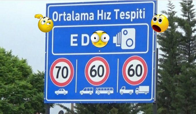 EDS ile ilgili Skandal İddiası Türkiye Gündemine Oturdu!