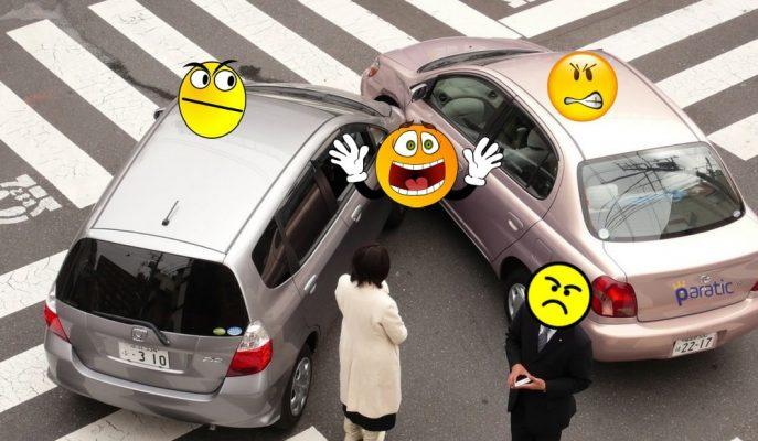 Trafik Sigortalarına Zam Kapısı Tekrar Açılıyor!