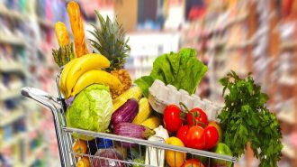 Tüketici Güveni Ağustos Ayında Düşüş Gösterdi