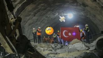 """Türkiye'nin """"Çılgın Projelerinin"""" Maliyeti 130 Ülkenin Milli Gelirini Solladı!"""