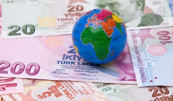 Uzmanlardan Uyarı: Türkiye'nin Sonu Yunanistan Gibi Olabilir!