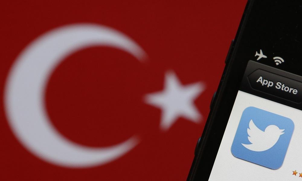 Türkiye'nin Eğitimde Refah Sıralamasında Sonuncu Olmasına Gelen Tepkiler!