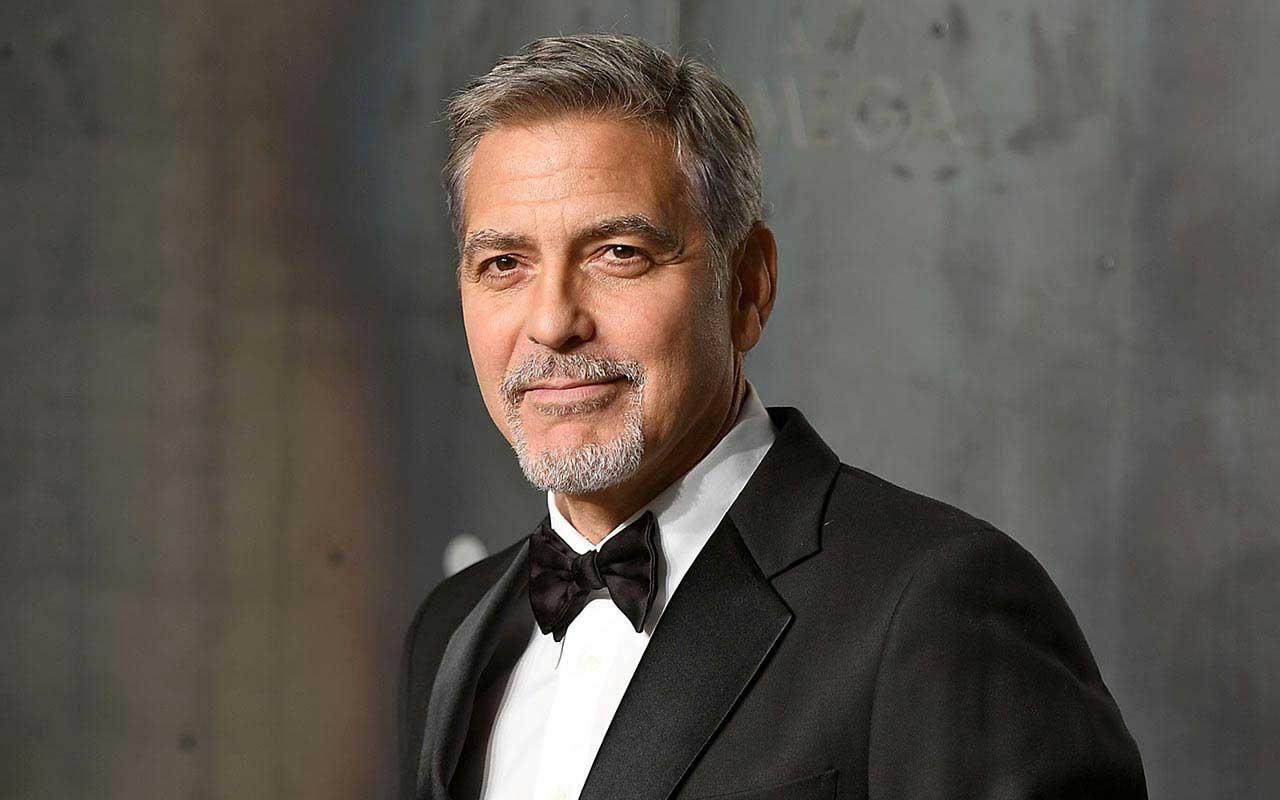 George Clooney Movies Moviescom