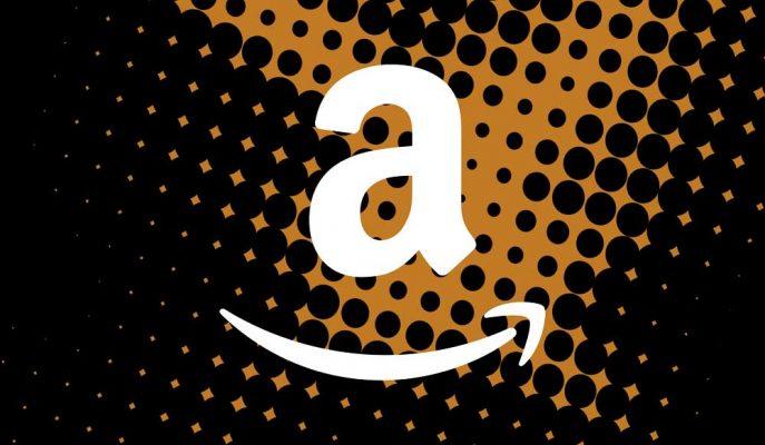 E-Ticaret Devi Amazon 2 Bin 250 Kişiyi İşe Alıyor!