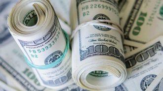 Dolar/TL Yeniden 3,50 Sınırına Dayandı!