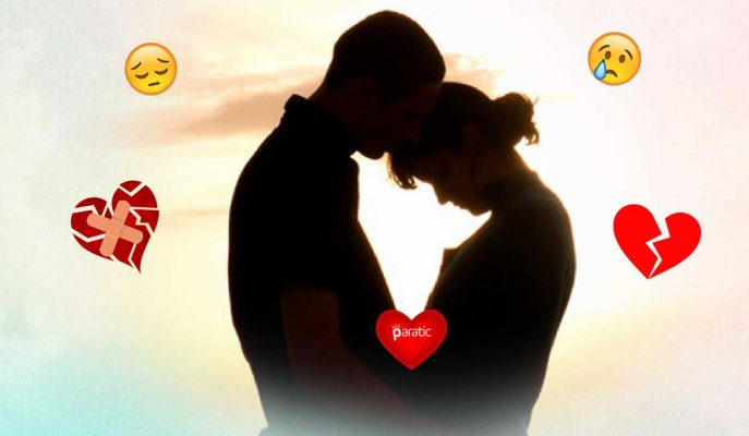 Eski Sevgilin Seni Özlüyor mu? 8 Soruda Tahmin Ediyoruz!