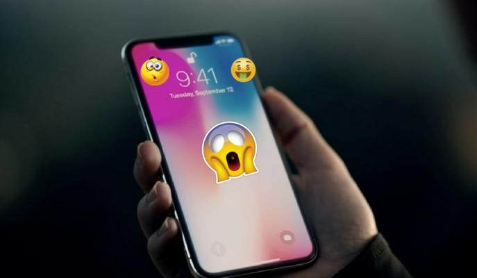 iPhone X'un Türkiye Satış Fiyatı Belli Oldu, Eski Modellere İndirim Geldi!