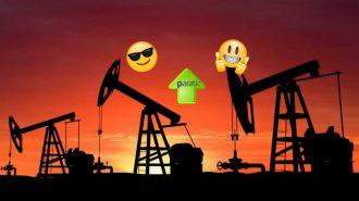 Petrol Fiyatları Rafinerilerin Bakımlarının Ertelenmesiyle Yükselişe Geçti