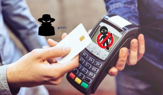 Temassız Kredi Kartı Olanlar Neden Tehlike Altında?