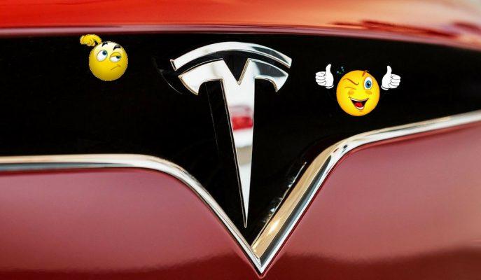 Tesla'nın Irma Kasırgası için Aldığı Önleme İnanamayacaksınız!