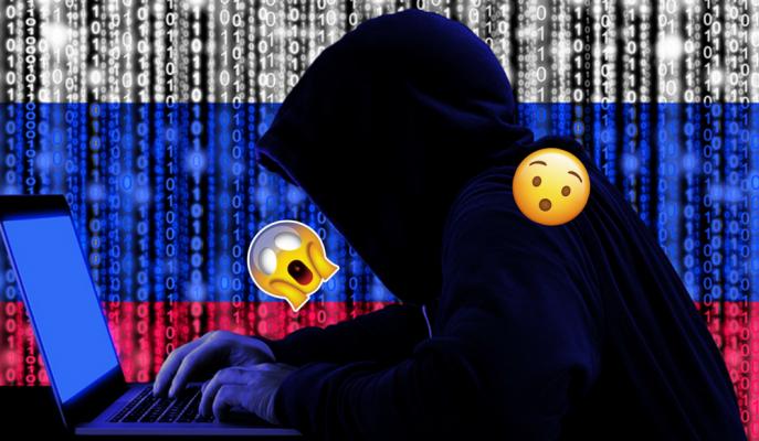 Türkiye'deki Elektrik Kesintilerinin Arkasında Rus Hacker Grubu Var!