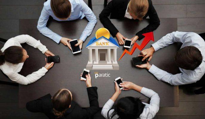 Türkiye'deki Y Kuşağı Tercihini Dijital Bankacılıktan Yana Kullanıyor!