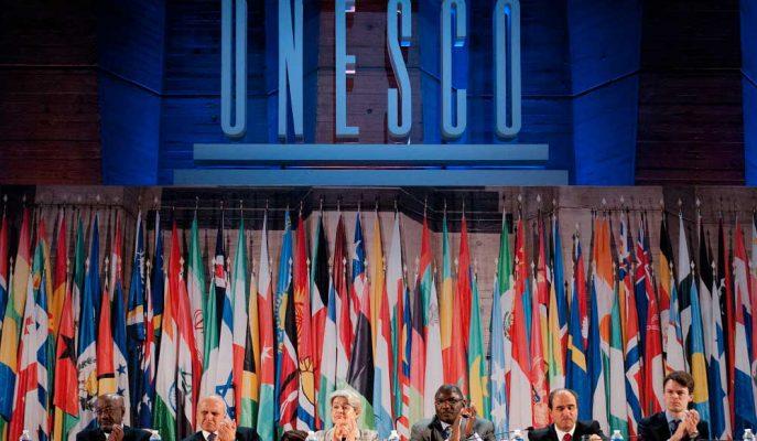 UNESCO Nedir? Ne Yapar? Açılımı, Amacı ve Görevleri Nelerdir?