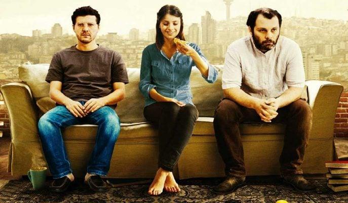 2000 Sonrası Türk Sinemasının Gözden Kaçan En Özel 30 Filmi