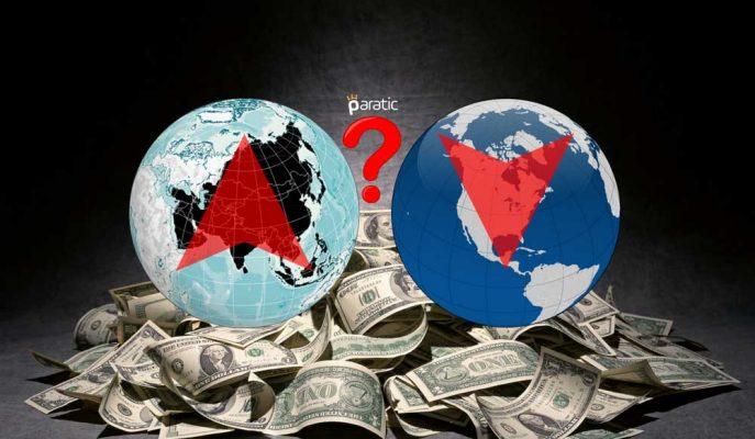 Asya'daki Milyarder Sayısı İlk Kez ABD'yi Geçti! Peki, Türkiye Ne Alemde?