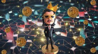Bitcoin Testi: 10 Soruda Kripto Parayı Ne Kadar Tanıdığını Söylüyoruz!