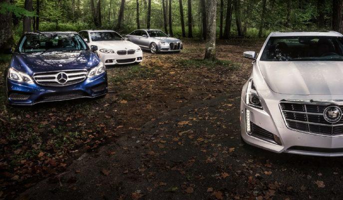 Consumer Reports Dünyanın En Güvenilir Otomobil Marka ve Model Raporlarını Yayınladı!