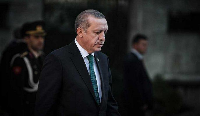 Cumhurbaşkanı Erdoğan Kamu Bankalarını Hangi Konuda Uyardı?