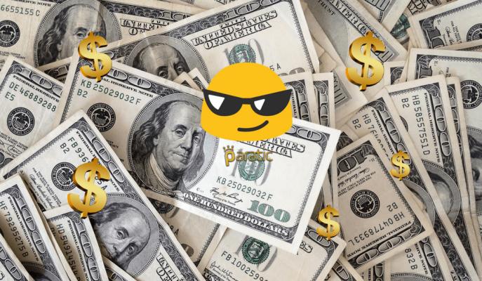 Dolar ABD Verileri Öncesinde Yükselişini Sürdürüyor