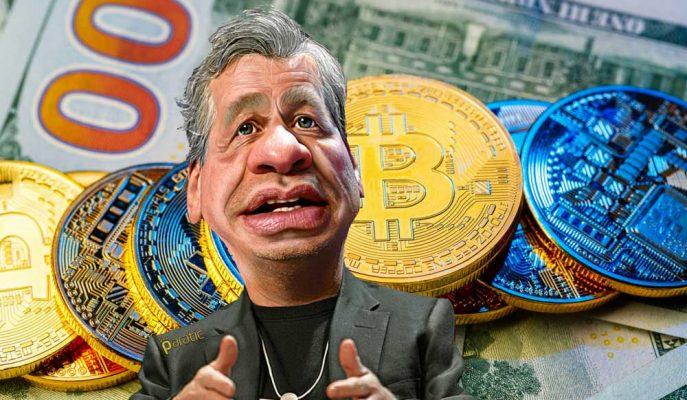 """Jamie Dimon'dan Yeni Yorum: """"Bitcoin Almanın Bedelini Ağır Ödersiniz!"""""""