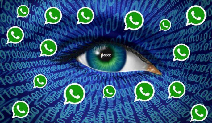 Milyonlarca Kullanıcısı Olan Whatsapp'taki Tehlikeli Açık Ne?