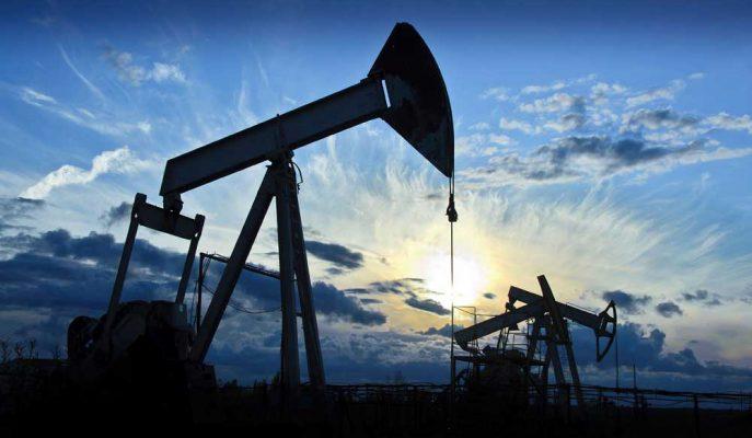 Petrol Fiyatları Yeniden 55 Dolar Seviyesine İndi