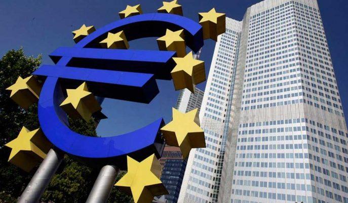 Piyasalar Bu Hafta Merkez Bankaları Kararlarına Odaklanacak