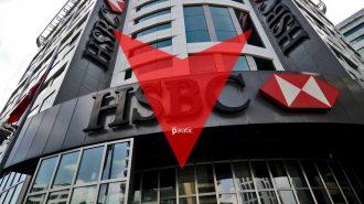 Türk Bankaları 3. Çeyrekte Karlılığını Yükseltebilecek mi?
